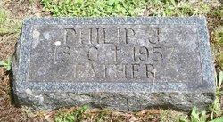 Philip J. Prenevost