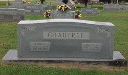 Vernon Vestle Crabtree
