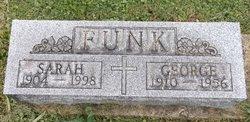 George Funk