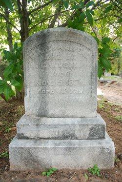 Martha A. Veal