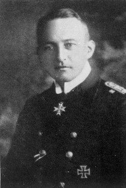 Walter Schwieger