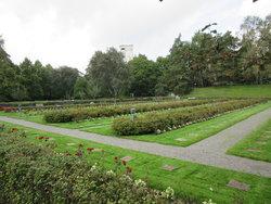 Turku Cemetery