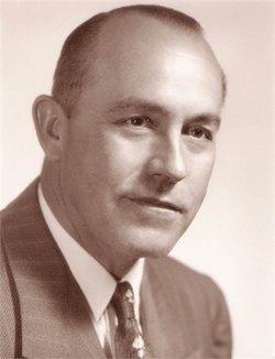 Carroll Henry Simmons