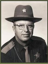 Merle Eugene Funk