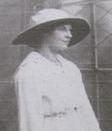 Annie Cecilia Dorcas <I>Hastings</I> Robinson