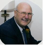 Curtis James Boyd, Sr