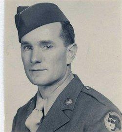 Archie B. Brittingham