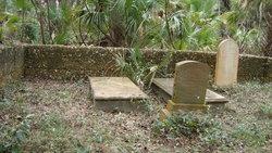 Stafford Cemetery