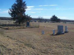 Prairie Dale Cemetery