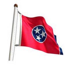 Tennessee heritage