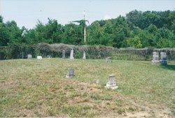 Dolen Cemetery