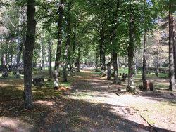 Turku Catholic Cemetery