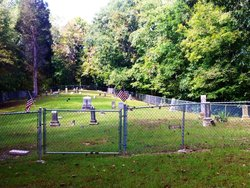 True Cemetery