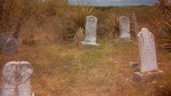 Opp Cemetery