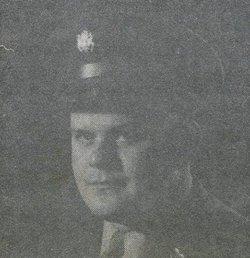 Patrick Henry Wade, III