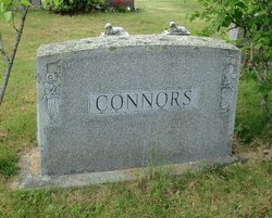 """Grover A. """"Brother"""" Connors, Jr"""