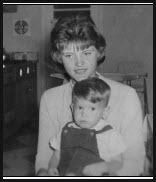 Joan Anne <I>Sandvoss</I> Hughes