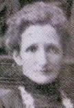 Sarah Magdeline <I>Helrigel</I> Behler