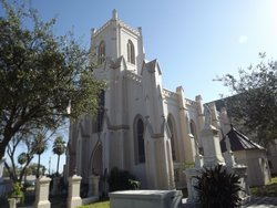Cathedral Church of the Immaculate Conception