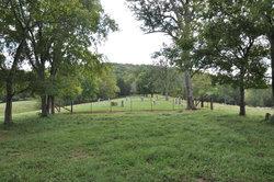 Kyle-Wills Cemetery