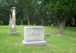 Martin Brown Lewis