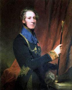 Adm Augustus William James Clifford