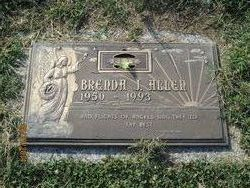 Brenda J Allen 1950 1993 Find A Grave Memorial