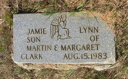 Jamie Lynn Clark