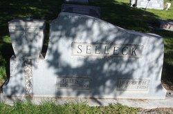 Herbert Hiram Selleck