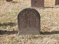 Samuel Grant Jr.