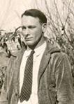 Edson John Curtess, Sr