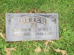 William Bolling Utter