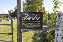 Cripps Cemetery