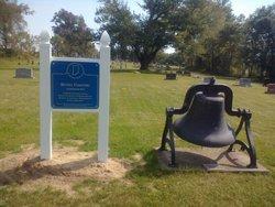 Bethel Methodist Episcopal Church Cemetery