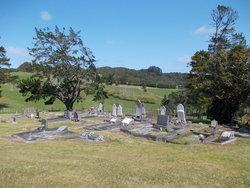 Whareora Cemetery