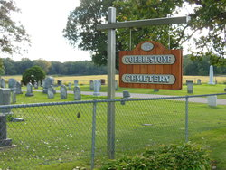 Cobblestone Cemetery