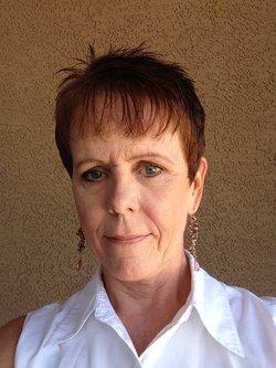 Paula Naughton