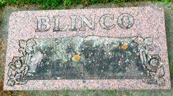 James W. Blinco