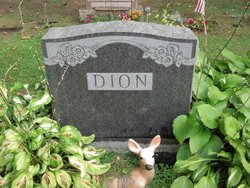 Laura A Dion