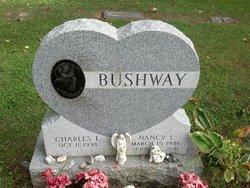 Charles L Bushway