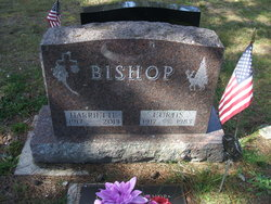 Curtis B. Bishop
