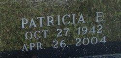 Patricia Edith <I>Murphy</I> Cardo