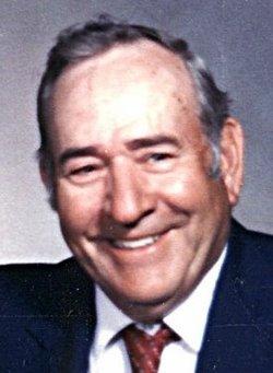Garn C Lloyd