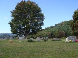 Crosswhite Cemetery