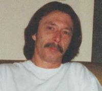 Donald Veatch
