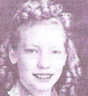 Norma Eva <I>Osguthorpe</I> Jolley
