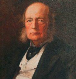 Daniel Fuller Appleton