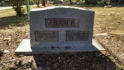 "Luther Thomas ""Tom"" Fraser"