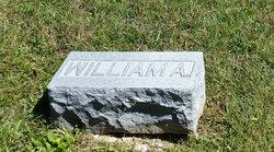 William Albert Shuart