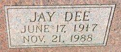 Jay Dee Fenix